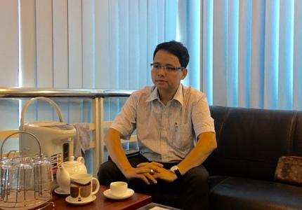 Cục Đăng kiểm Việt Nam nói gì về việc chưa đăng kiểm cho tàu PPC chở trên 12 người?