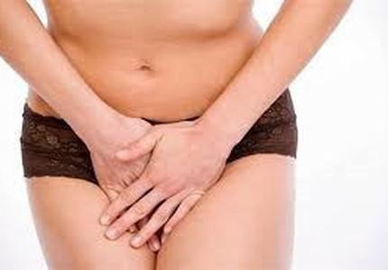 Thêm kỹ thuật mới phát hiện sớm ung thư cổ tử cung