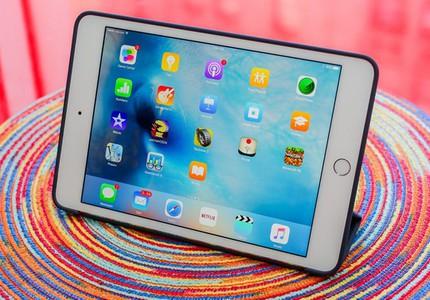 iPad có quá nhiều loại, lựa chọn nào phù hợp với bạn?