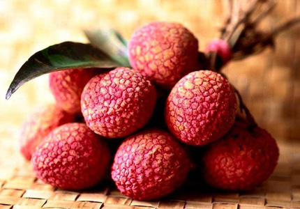 Những rau quả nếu bảo quản trong tủ lạnh sai cách sẽ rước họa vào thân