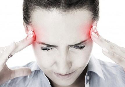 Bác sĩ cảnh báo đừng coi thường những cơn nhức đầu: Đau bao nhiêu lần/tuần thì phải khám?