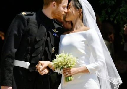 Đàn bà tự coi thường bản thân thì bao giờ cưới được Hoàng tử của đời mình