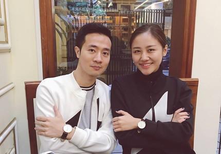 Bạn thân 10 năm của Văn Mai Hương bất ngờ lên tiếng, làm rõ những ồn ào liên quan tới Á hậu Tú Anh và chồng sắp cưới