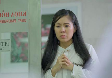 Phim Gạo nếp gạo tẻ tập 59: Bà Mai làm mất cháu ngoại ở chợ, Hân bị ông Vương đuổi ra khỏi nhà