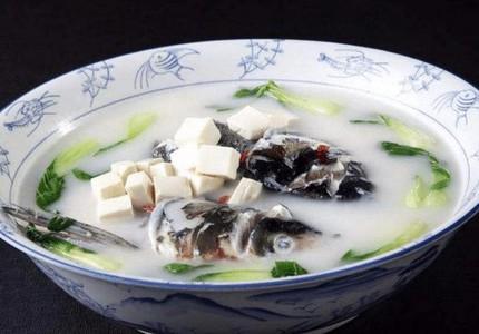Cấm kỵ làm 2 điều này khi nấu cá hầm, nếu không món ăn sẽ mất ngon