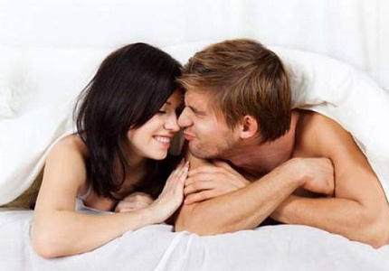 """Khác biệt thú vị trong """"chuyện yêu"""" của đàn ông và đàn bà"""