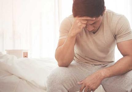 Nghi cái thai không phải của mình vì vợ có bầu lúc tôi bệnh liệt giường