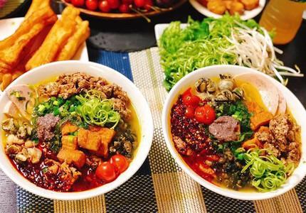 Sống ở Nhật nhưng sáng nào cũng nấu món Việt Nam, 8X khiến chị em giục mở quán ăn