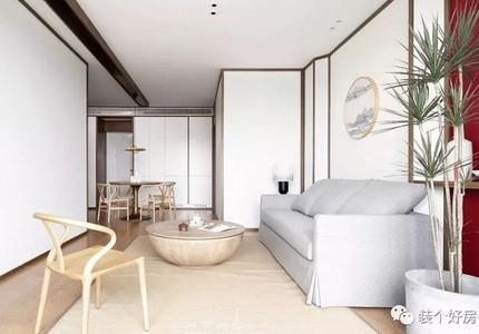 Cặp vợ chồng trẻ biến căn hộ 85m² tổ ấm với góc nào cũng đẹp như mơ vì chán sự trống rỗng