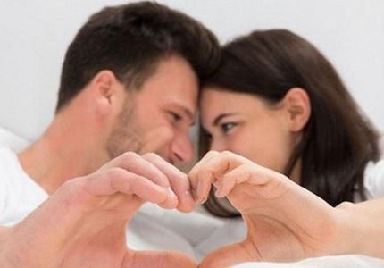 Người bệnh tim mạch 'yêu' thế nào để tránh tai biến?