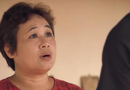Sinh tử tập 70: Bị giết hụt 2 lần, Lê Hoàng về Việt Nam đầu thú?
