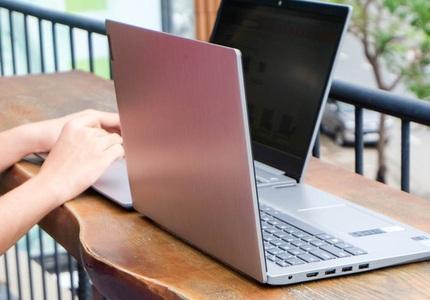 5 laptop dưới 15 triệu có bộ vi xử lý Intel thế hệ 10