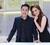 Hoa hậu Diễm Hương tiết lộ cuộc sống bên chồng trẻ điển trai