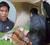 """Kẻ sát hại bé trai 9 tuổi ở Hải Dương đã """"biến đổi nhân cách"""" lúc gây án"""