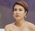Uyên Linh hiếm hoi chia sẻ mối tình 5 năm với Dũng Đà Lạt