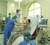 Chuyện chưa kể về ca ghép phổi đầu tiên tại Việt Nam từ người cho chết não