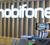 Kết luận thanh tra vụ AVG: Mobifone đã để xảy ra nhiều khuyết điểm, vi phạm