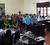 Xét xử BS Hoàng Công Lương: Luật sư đề nghị khởi tố nguyên Giám đốc BVĐK Hòa Bình
