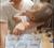 Lá thư tuyệt vọng của người vợ trẻ gửi chồng đã mất khi con 16 tháng tuổi giáp mặt với tử thần