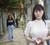 Nữ chính Quỳnh búp bê: Tự nguyện rời bỏ hào quang, yêu nhầm đại gia trăng hoa