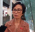 Vụ gian lận thi ở Hà Giang: Bộ GD&ĐT nên rà soát trên toàn quốc