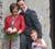 Tang thương cả gia đình chết thảm trong vụ sập cầu khiến hơn 30 người chết