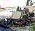 Sập cầu khiến ít nhất 39 người chết: Tình tiết quan trọng hé lộ sự thật kinh hoàng