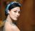 Phim của Phan Đăng Di bị dừng chiếu trên HBO, nữ chính Ngọc Anh nói gì?