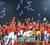 Tiền thưởng dành cho U22 Việt Nam tăng cấp số nhân sau chiến thắng tại SEA Games 30
