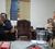 Diễn biến bất ngờ vụ chánh văn phòng tòa án huyện bị bắt do trốn truy nã 26 năm