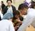 17 trẻ ở Bắc Ninh nhập viện vì sán lợn