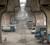 """Cận cảnh những bãi đỗ xe dưới gầm cầu vượt cạn có doanh thu """"khủng"""" giữa Thủ đô"""
