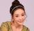 Quá khứ đen tối của nữ diễn viên liên quan vụ Jang Ja Yeon tự tử