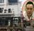 Bộ mặt thật của đại gia chuyên chạy siêu xe và cặp kè người đẹp ở Hà Nội