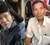 Tâm trạng vui sướng của NS Trần Hạnh trước lúc nhận danh hiệu NSND khi bước qua tuổi 90