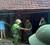 Hà Nội: Cãi nhau, người đàn ông dùng dao đâm tử vong hàng xóm