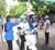 Hải Dương: Xuất hiện 500 người tập trung khi tỉnh chưa cho phép