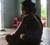 Nghệ An: Khởi tố bảo vệ trường tiểu học hiếp dâm bé gái