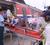 Trực thăng bay ra Trường Sa đưa ngư dân bị bệnh nặng về đất liền