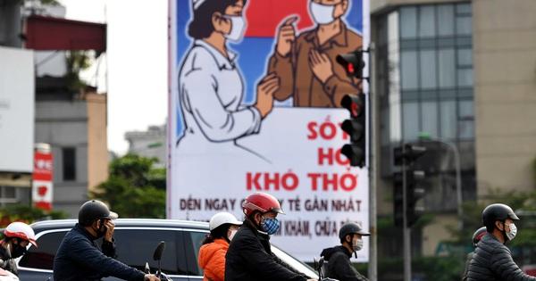 """CNN """"giải mã"""" câu chuyện thành công của Việt Nam trong ứng phó với đại dịch"""