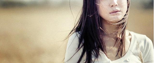 Cô gái bị mẹ người yêu phản đối ngay lần ra mắt đầu chỉ vì...