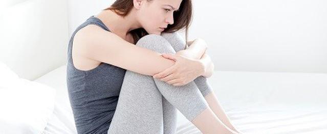 Phụ nữ nhiễm bệnh tình dục dễ bị biến chứng nguy hiểm