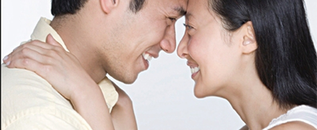 Biến tấu để hoàn hảo cuộc yêu