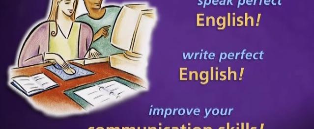 Cách luyện tập một mình để nói giỏi tiếng Anh
