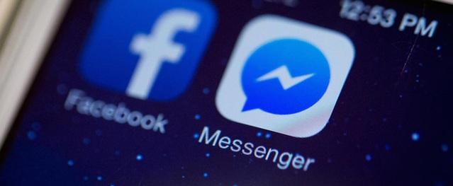 Facebook Messenger sẽ ngừng hoạt động trên một loạt smartphone