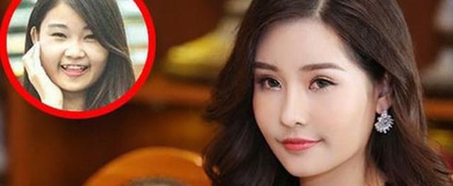 BTC Hoa hậu Đại dương xin