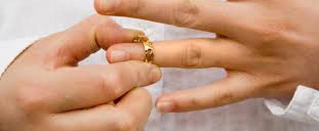 Muốn ly hôn người vợ không nghe lời