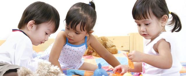 TP.Pleiku phát động chiến dịch truyền thông giảm thiểu mất cân bằng giới tính khi sinh