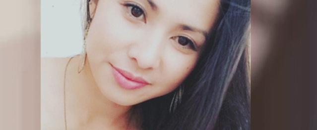 Cô gái gốc Việt xinh đẹp vừa gặp bạn trai đã chia lìa mãi mãi trong vụ xả súng Las Vegas