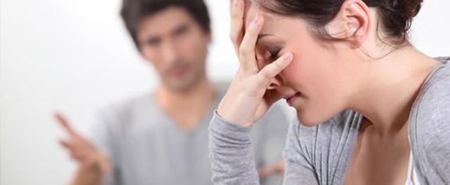 Những bất thường ở tử cung có thể gây vô sinh